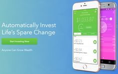 WLID: Where should you save your rainy-day fund: (Acorns Review)