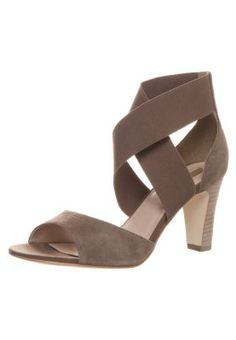 Sandale - mouse grey