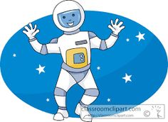 Image result for clipart space