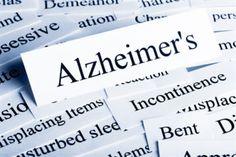 "Alois Alzheimer de ""Lineaus van de psychiatrie"""