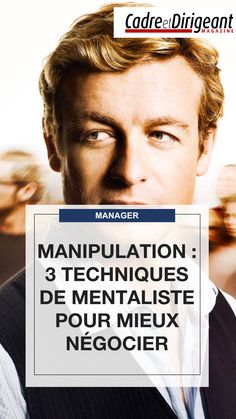 """Difficult to consider mentalism without thinking of the very popular series """"Mentalist"""". Mentalism is a real skill from which you can learn the rules and techniques … Manipulation: 3 mentalist techniques to better negotiate. Intro To Psychology, Health Psychology, Psychology Facts, Color Psychology, Psychology Experiments, Behavioral Psychology, Finance Jobs, Life Guide, Budgeting Finances"""