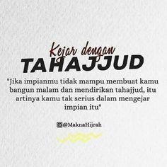 Quotes Rindu, Spirit Quotes, Text Quotes, Faith Quotes, Life Quotes, Islamic Quotes On Marriage, Islamic Love Quotes, Muslim Quotes, Powerful Motivational Quotes