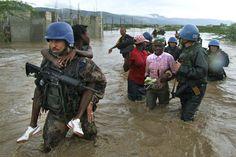 Fortalecimiento del programa de la Organización de las Naciones Unidas.