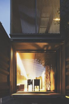 Boon Design Office  Architects : Boondesign Co.,Ltd.  Photographer : Wison Tungthunya