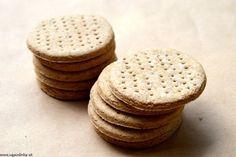Archívy Recepty - Stránka 13 z 22 - uGazdinky. Gluten Free, Cookies, Desserts, Food, Kitchen, Basket, Tailgate Desserts, Cuisine, Biscuits