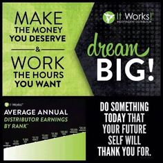 I'm just curious, Who wants a $500 bonus on top of commission checks? I just found out we can get you a $500 bonus - that's some serious Christmas cash! Would it be ok if I added you to my team?? http://www.courageouslyfree.com 661-878-5243oppurtunity open to : #D