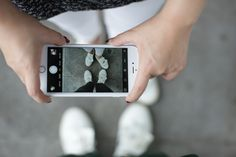 American Vintage Sneakers Touch Ground Vintage Sneakers, Sneaker Brands, Touch, Iphone, American, Vintage Tennis