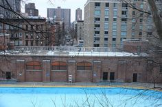 Harlem, Manhattan, New York City, New York, United States of America    Summary    The Jackie Robinson Play Center is one of a group of eleven immense outdoor swimming pools opened in the summer of 1936 in a series of grand ceremonies presided over by Ma You won't worry about eviction with extra internet income.