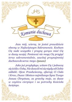 Word 2, Mother Mary, Catholic, Prayers, Bible, Virgin Mary, Blessed Virgin Mary, Prayer, Beans