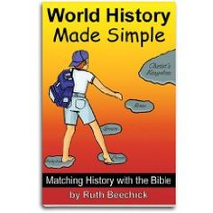 World History Made Simple
