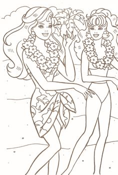 barbie and the magic of pegasus coloring picture barbie coloring pages pinterest more barbie and barbie coloring ideas