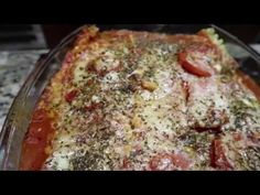 Welcome to The Kat Chefs Kitchen! Thank you for joining me for another awesome dish! What You Need: Ingredients coming Soon! Gyro Meat, Lebanese Recipes, Lasagna, Quiche, Pork, Pasta, Dishes, Breakfast, Ethnic Recipes