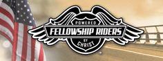 www.FellowshipRiders.org