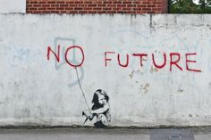 Banksy  OG Artsy