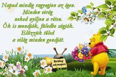 Nagyon Boldog Névnapot Minden Zsuzsannának!  :)