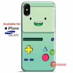 Beemo iPhone X Cases, iPhone Cases, Samsung Galaxy Cases, teescase 325 Phone Cases Samsung Galaxy, Samsung Galaxy Note 8, Cell Phone Cases, Iphone Cases, Phone Stand For Desk, Galaxies, Cell Phone Accessories, Cord, Cable