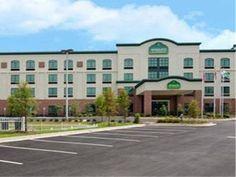 13 best hotel brands images hotel branding brand architecture rh pinterest com