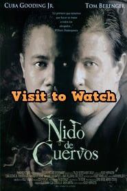[HD] Nido de cuervos 1999 Pelicula Completa en Español Latino Movie Sites, Top Movies, Online Gratis, Comedy, Watch, Movie Posters, Clock, Bracelet Watch, Film Poster