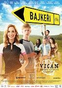 Bajkeri poster, t-shirt, mouse pad Film 2017, Life Problems, Top Movies, Relationship, Tv, Movie Posters, Free, Shirt, Films