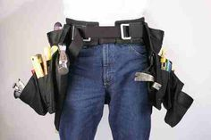 Image from http://www.toolbelts.com/360views/The%20Grizzly%20(1).jpg.