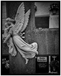 A Cecilia. #I♥️LC #olladasmiñas #lacoruña #acoruña #coruña #lacoruñaenblancoynegro #cementerio #cementery #NigraKajBlanca #blancoynegro…
