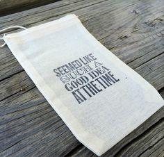 10 Hangover kits, Hangover bag, Hangover kits, bachelorette recovery kit, bachelorette party, recovery bag, survival kit, welcome bag