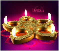 Happy Diwali08