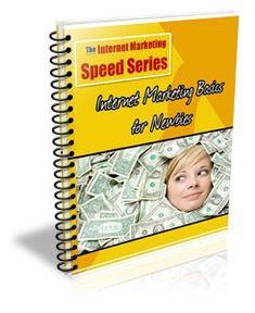 Internet Marketing Speed Series Plr Ebook - Download at: http://www.exclusiveniches.com/internet-marketing-speed-series-plr-ebook.html