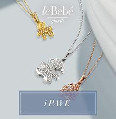 patricia papenberg jewelry leBebe
