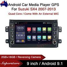 Radio coche Blaupunkt MP3 USB AUX Bluetooth SD para Audi A4 B5 99 A6 C4 97