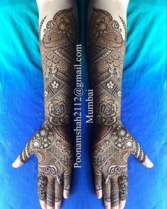 No automatic alt text available. Arabic Bridal Mehndi Designs, Engagement Mehndi Designs, Khafif Mehndi Design, Floral Henna Designs, Indian Henna Designs, Mehndi Designs 2018, Dulhan Mehndi Designs, Unique Mehndi Designs, Mehndi Design Pictures