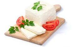 Резултат с изображение за сирене