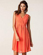 Medena Dress, Soaked in Luxury