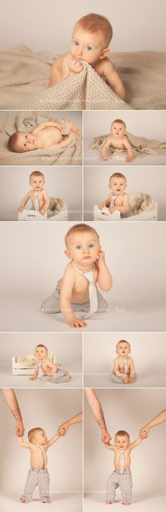 fotografia bambini - kids photography - Federica Purcaro Photography