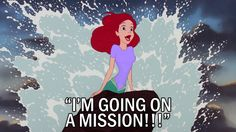 If Disney Princesses Were Sister Missionaries! See this blog post for more great memes like this!!!