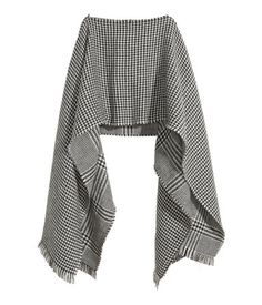 Product Detail | H&M RS 3200