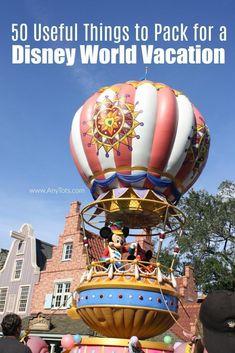 Disney World Hollywood Studios Tips. Disney World Fastpass Tips, Disney World Food, Disney World Star Wars Tips, What's new at Hollywood Studios, etc. Packing List For Disney, Disney World Packing, Vacation Packing, Disney World Vacation, Disney Vacations, Disney Travel, Vacation Checklist, Packing Tips, Vacation Ideas
