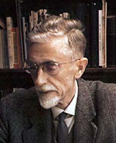 a biography of maurits cornelius escher a dutch artist Maurits cornelis escher (1898-1972) is one of the world's most famous graphic  artists his art is enjoyed by millions of people all over the world, as can be seen  on  he was born in leeuwarden, the netherlands, as the fourth and youngest.