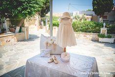 Φωτογραφία Γάμου και Βάπτισης: Φωτογράφιση βάπτισης - τιμές