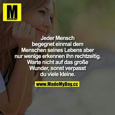 Menschen Happy Minds, So True, Feel Better, Mindfulness, Humor, Feelings, Words, Feeling Well, Quotes