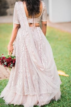 10 Best Lehenga Sri Lanka Images Lehenga Latest Fashion Design Fashion