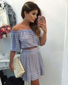Unique prom dresses with hottest - Fashion Simple Fall Outfits, Fall Fashion Outfits, Trendy Outfits, Cool Outfits, Summer Outfits, Fashion Clothes, Hourglass Outfits, Autumn Fashion Grunge, Fashion Essay