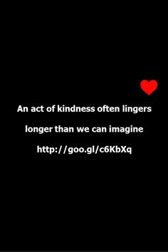 An act of kindness often lingers longer than we can imagine. Message me so we can talk about how coaching could help you. #coachingviaskype #coachingonline #coachingwithwords #kickingwithcompassion #liveyourpotential #whywait H Words, Going Through The Motions, Do You Feel, Long A, Live For Yourself, Coaching, Relationship, Messages, Education