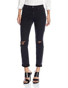Joe's Jeans Women's Markie Mid-Rise Skinny Crop Jean with Phone Pocket in Vyola, Vyola, 26 - http://best-women-shop.xyz/2016/07/07/joes-jeans-womens-markie-mid-rise-skinny-crop-jean-with-phone-pocket-in-vyola-vyola-26/