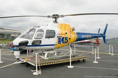 king news helicopter - Google Search Helicopter Plane, Helicopters, Planes, Fighter Jets, Aircraft, Husband, King, Google Search, News