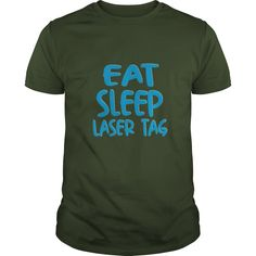 eat sleep laser tag shirt #gift #ideas #Popular #Everything #Videos #Shop #Animals #pets #Architecture #Art #Cars #motorcycles #Celebrities #DIY #crafts #Design #Education #Entertainment #Food #drink #Gardening #Geek #Hair #beauty #Health #fitness #History #Holidays #events #Home decor #Humor #Illustrations #posters #Kids #parenting #Men #Outdoors #Photography #Products #Quotes #Science #nature #Sports #Tattoos #Technology #Travel #Weddings #Women