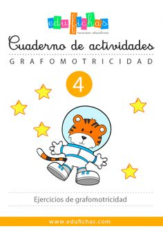 🥇 Cuadernos Para Imprimir Gratis| Actividades para Niños | PDF Activities For Kids, Crafts For Kids, Barbacoa, Fine Motor Skills, Asd, Child Development, Homeschool, Teacher, Education