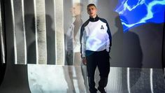 1e9511d4f2a adidas x Palace 2015 Winter Collection Adidas Originals