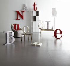 Photo matteoimbriani.com