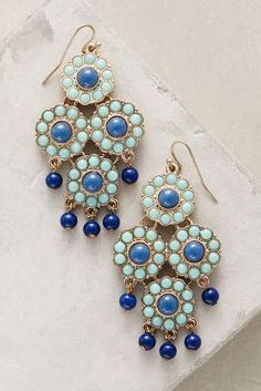 http://www.anthropologie.com/anthro/product/36955201.jsp?color=040&cm_mmc=userselection-_-product-_-share-_-36955201